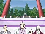 caricatura xxx japan