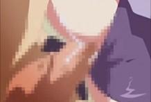Sexo casual corriendo tanga para un lado Hentai