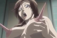 Los pesones mas puntudos nena caliente hentai