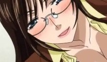 Hermosa secretaria tetona caliente follando rico