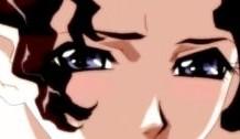 llega chica en la noche donde su novio para que le quite la calentura anime