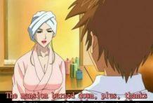 Bueno Orgasmo con nena caliente Anime Hentai Gratis
