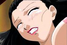 Haciendo que mi linda <strong>amiga grita sin piedad alguna de la forma que se lo hace</strong>